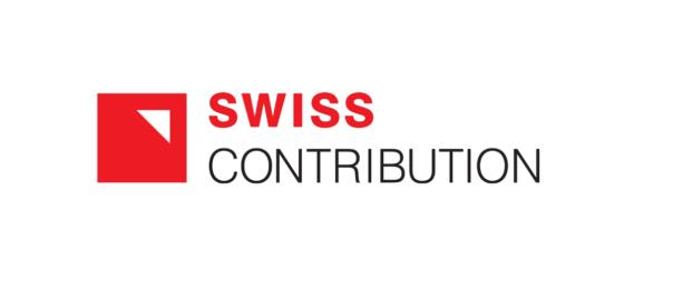 Swiss-max.