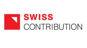 Swiss-Contribution-logo800-800x445