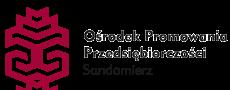 OPP Sandomierz